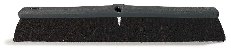 Flo-Pac� Foam Floor Sweep (Set of 12) Size: 24