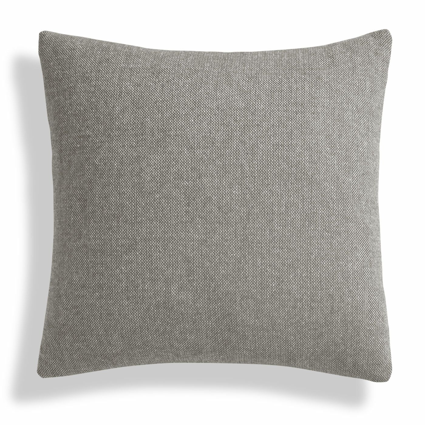 Signal Square Pillow Size: 18