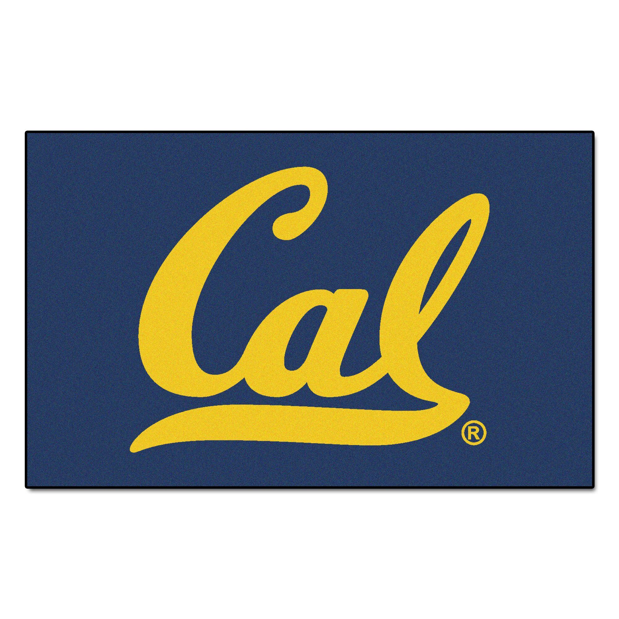 NCAA University of California - Berkeley Ulti-Mat