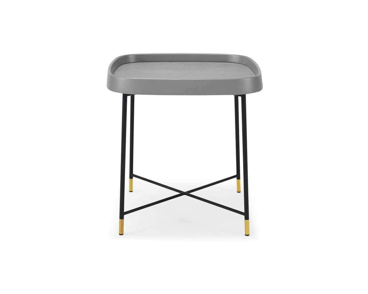 Cookson End Table