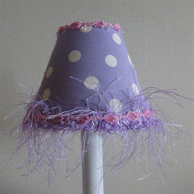 Lavender Bloom 5