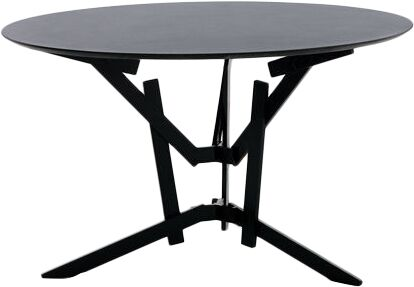 FeFe Table Base Size: 28.74