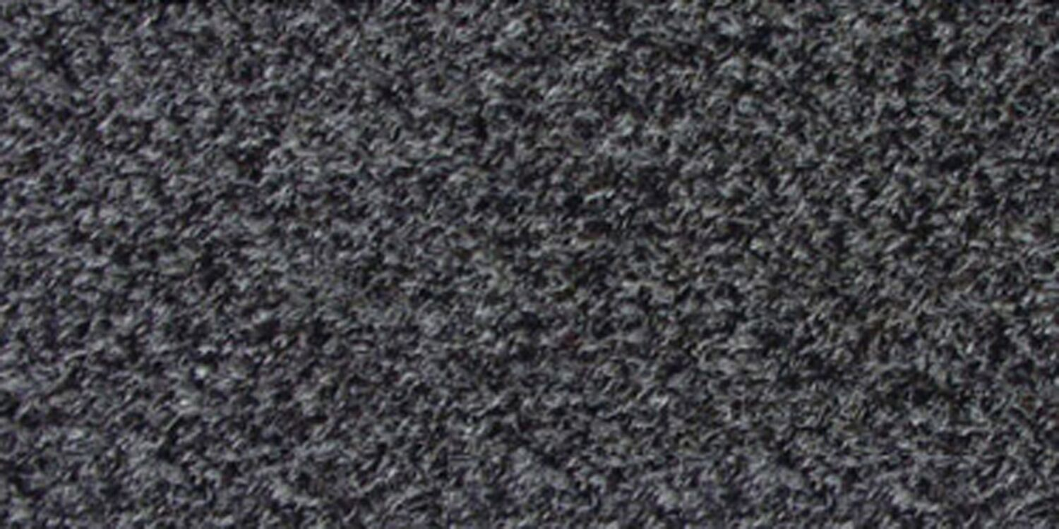 Value Series Charcoal Marine Indoor/Outdoor Area Rug Rug Size: Rectangle 8' x 16'