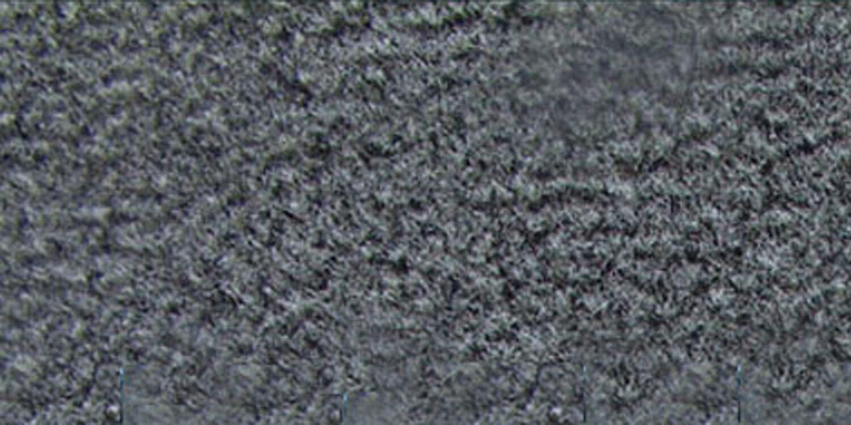Aqua Turf Quality Marble Grey Indoor/Outdoor Area Rug Rug Size: Rectangle 24' x 8'
