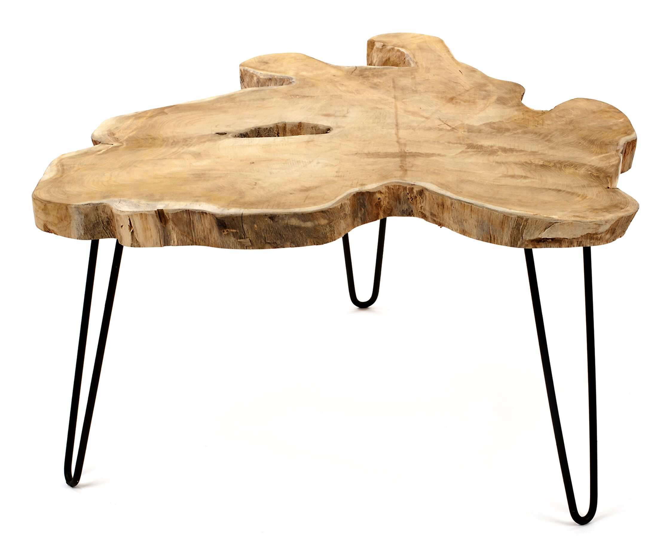 Takara Coffee Table