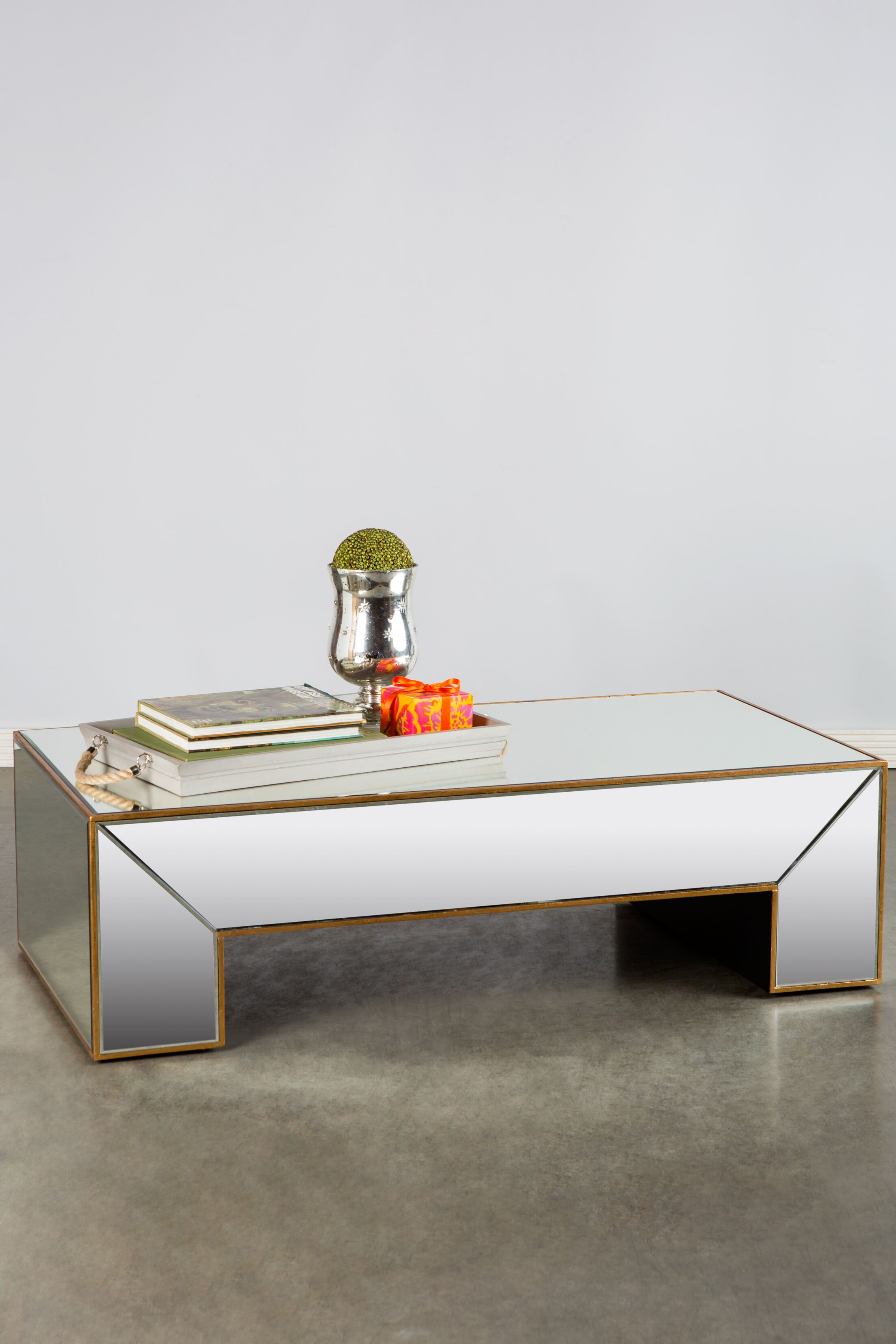 Peters Coffee Table