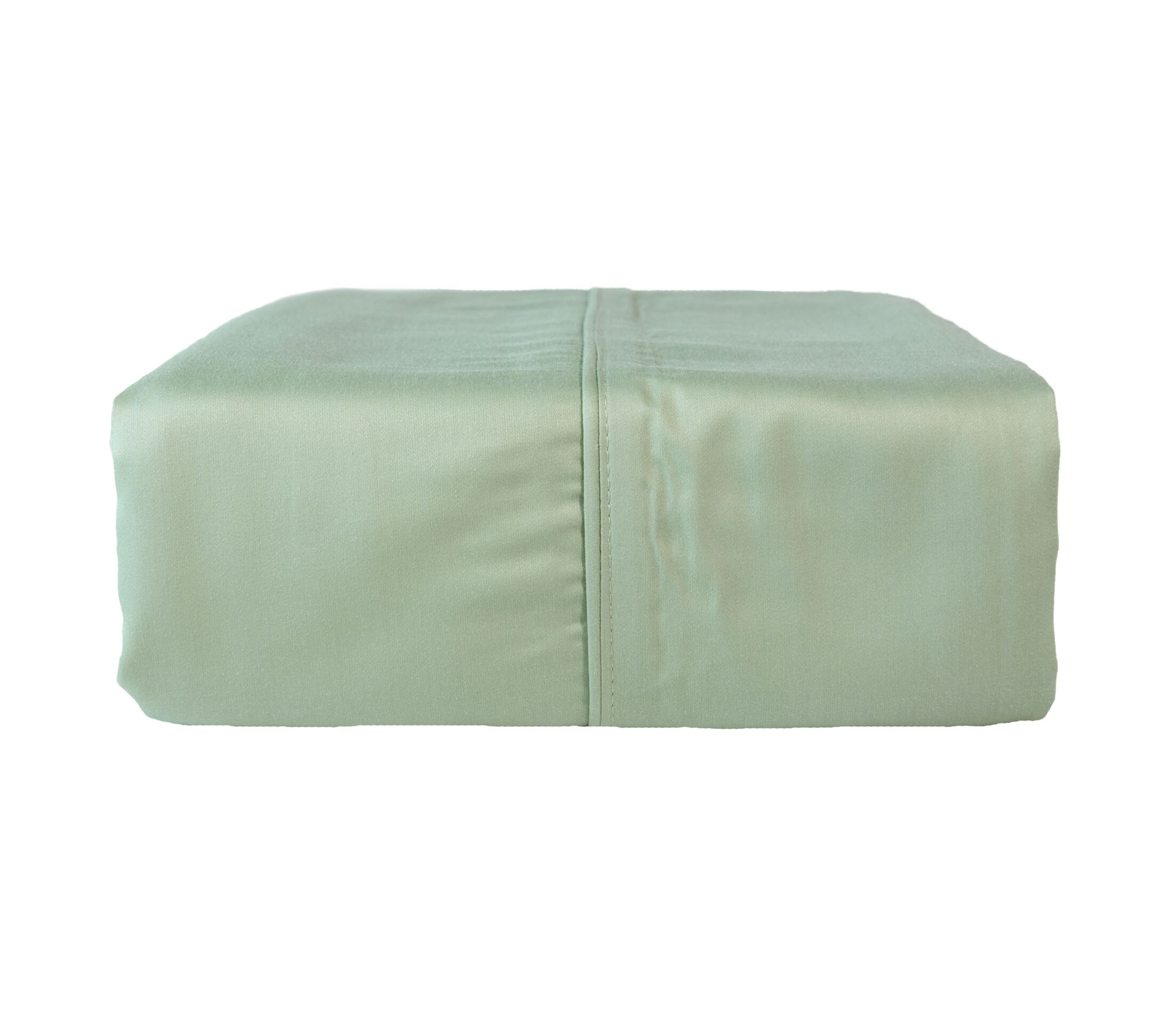 300 Thread Count Sheet Set Size: King, Color: Eco Green (No Queen or King)
