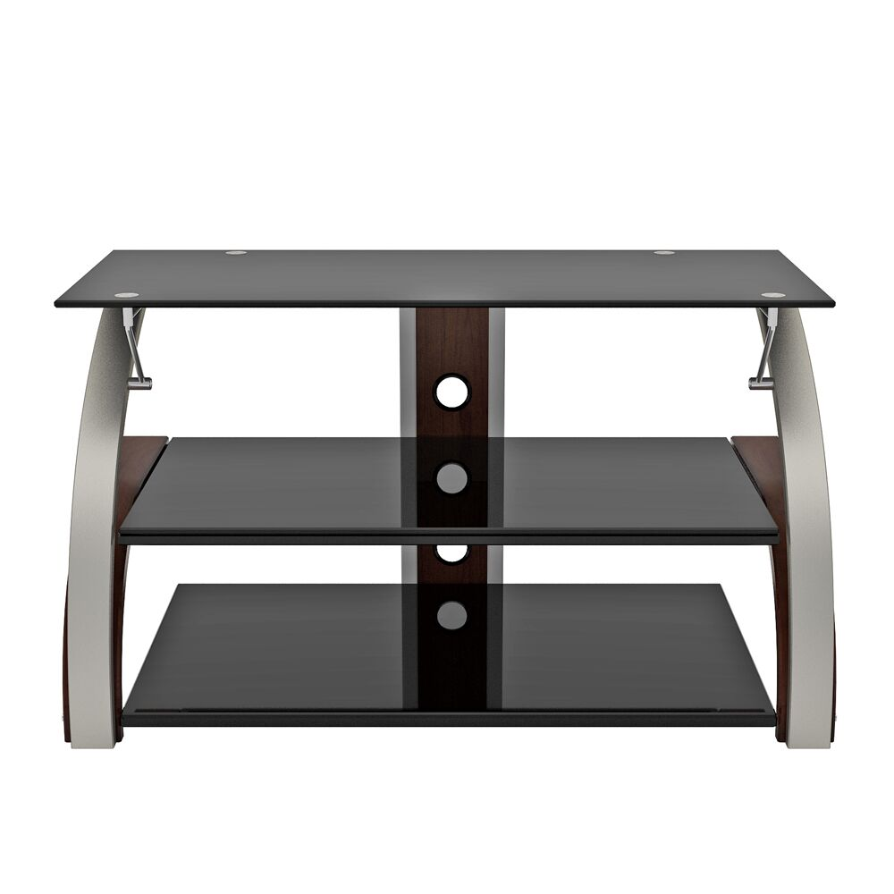 Jase TV Stand Width of TV Stand: 22.5