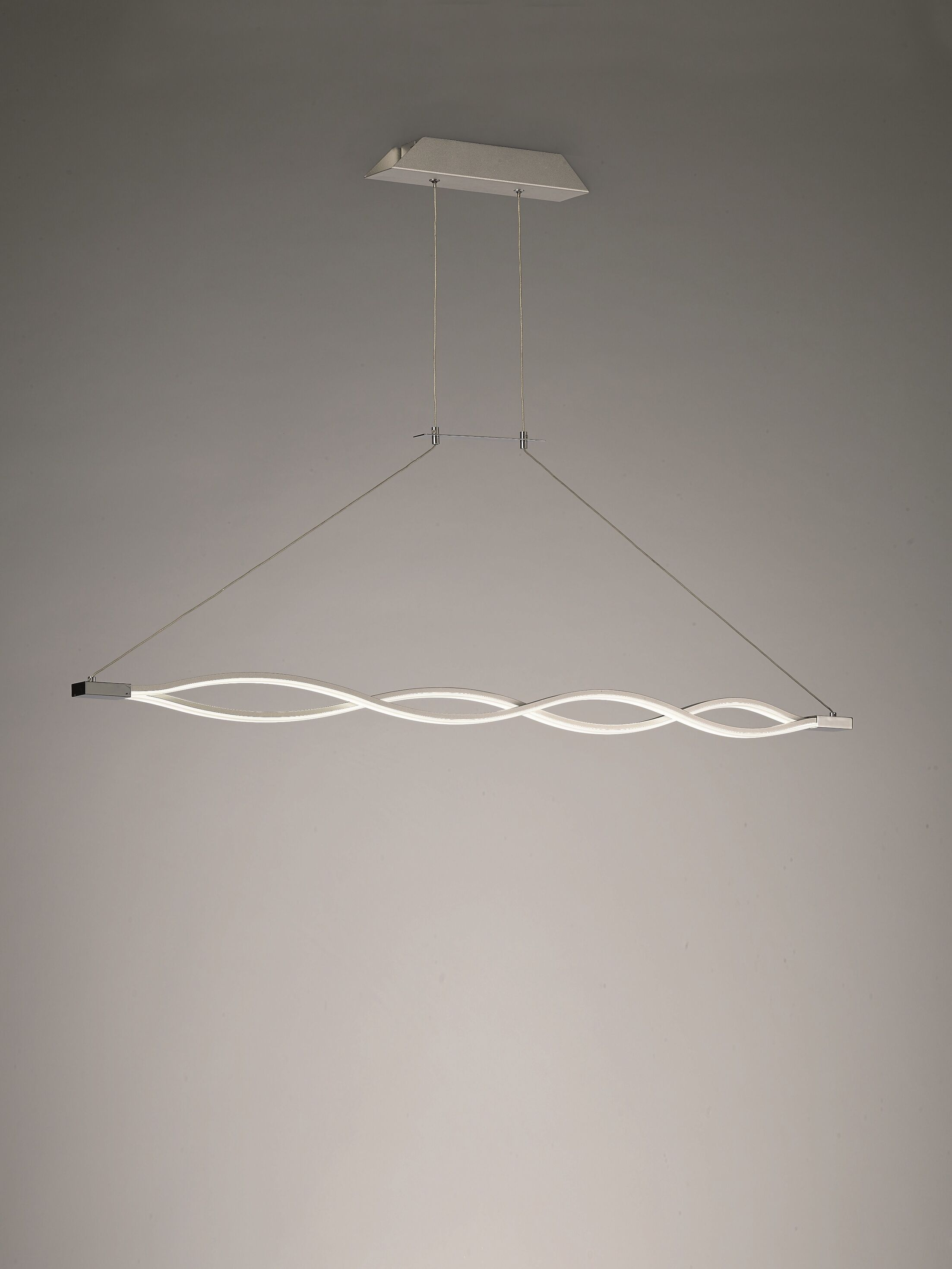 Lattice 1-Light Pendant