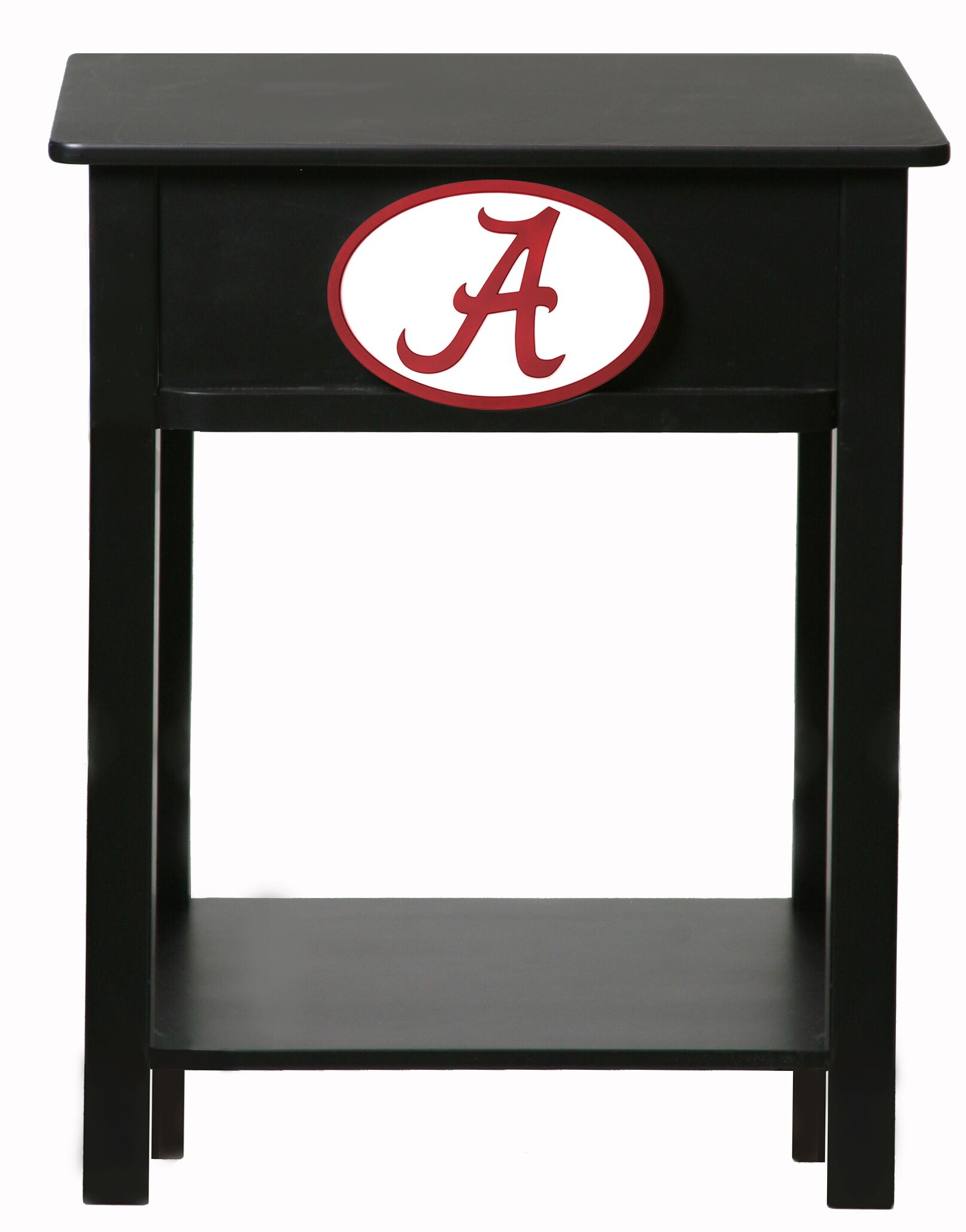 NCAA End Table NCAA Team: Alabama