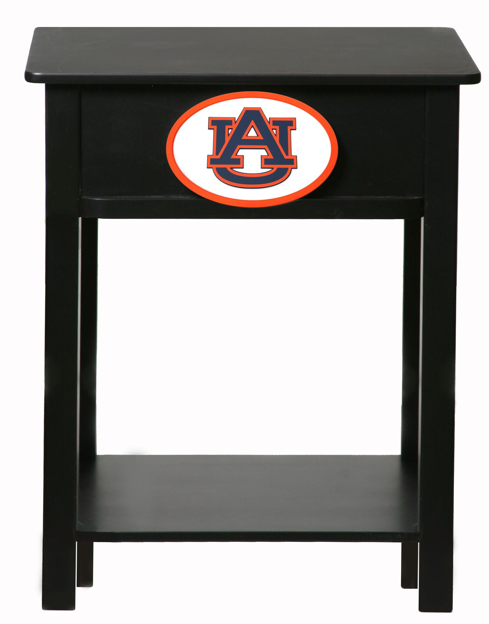 NCAA End Table NCAA Team: Auburn