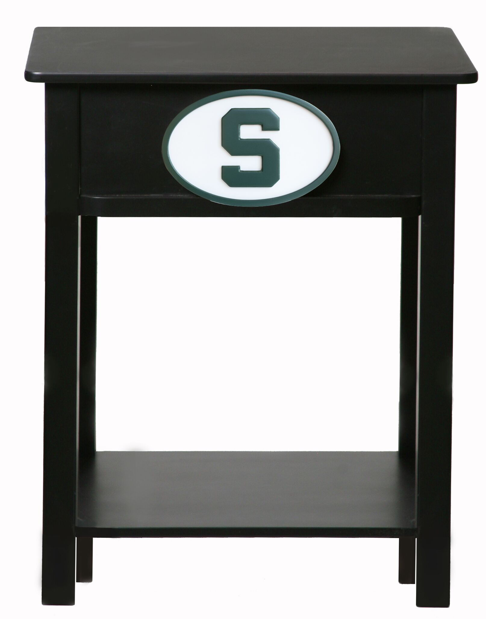 NCAA End Table NCAA Team: Michigan State