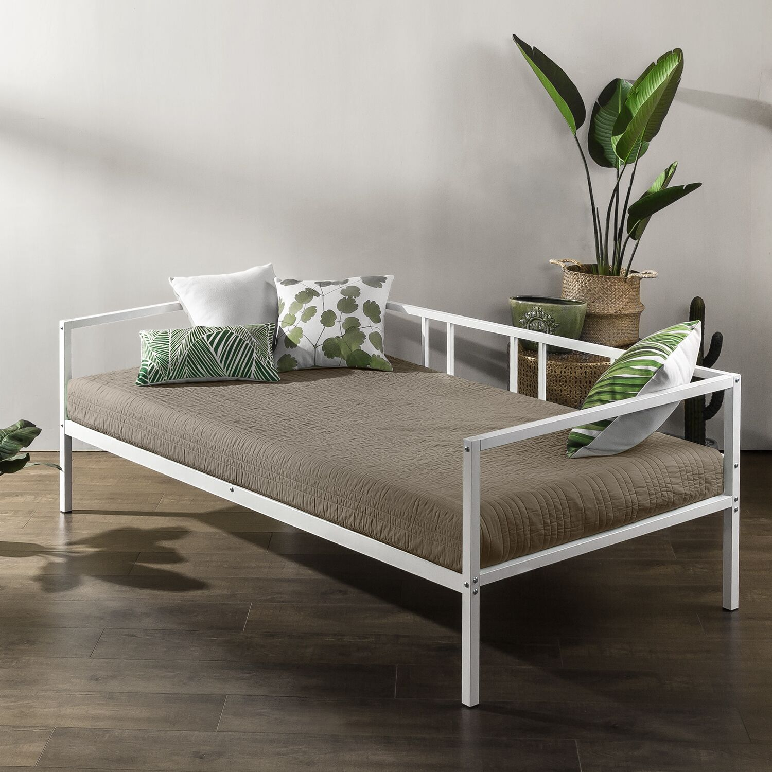 Havens Twin Daybed Frame