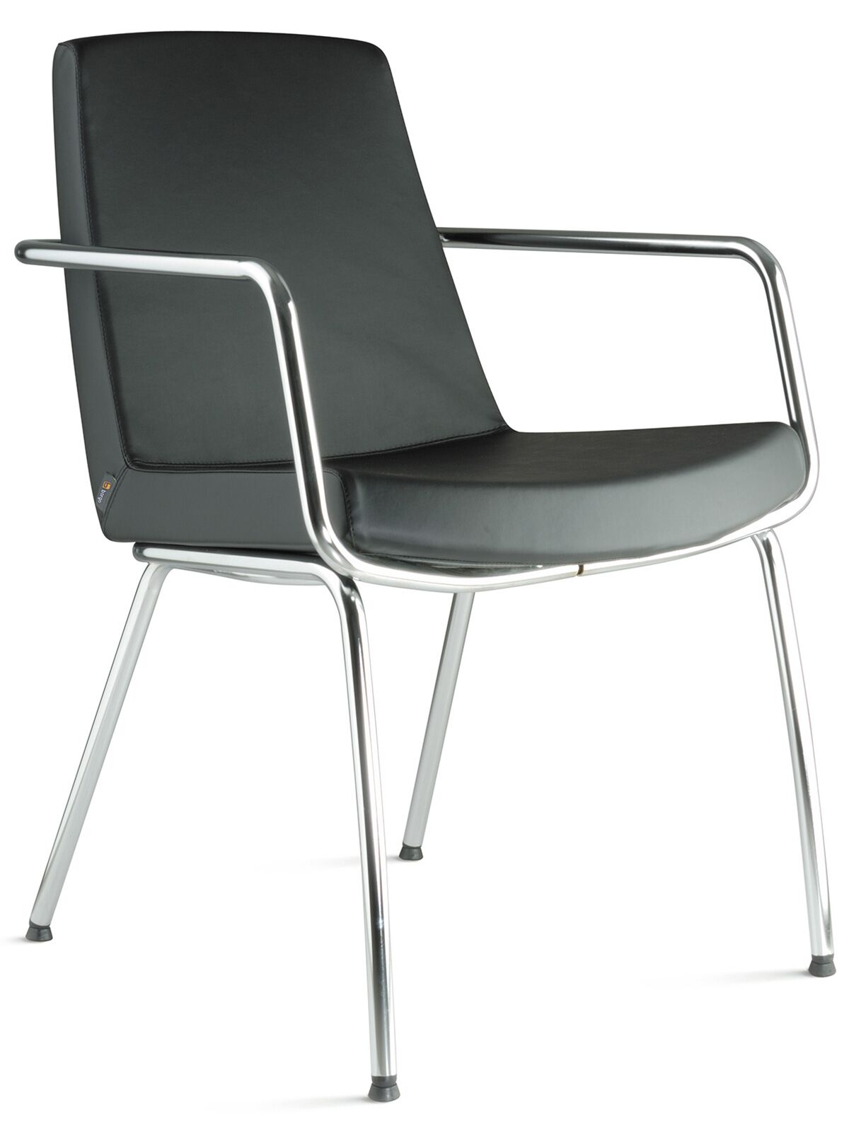 Jolly Guest Chair (Set of 2)