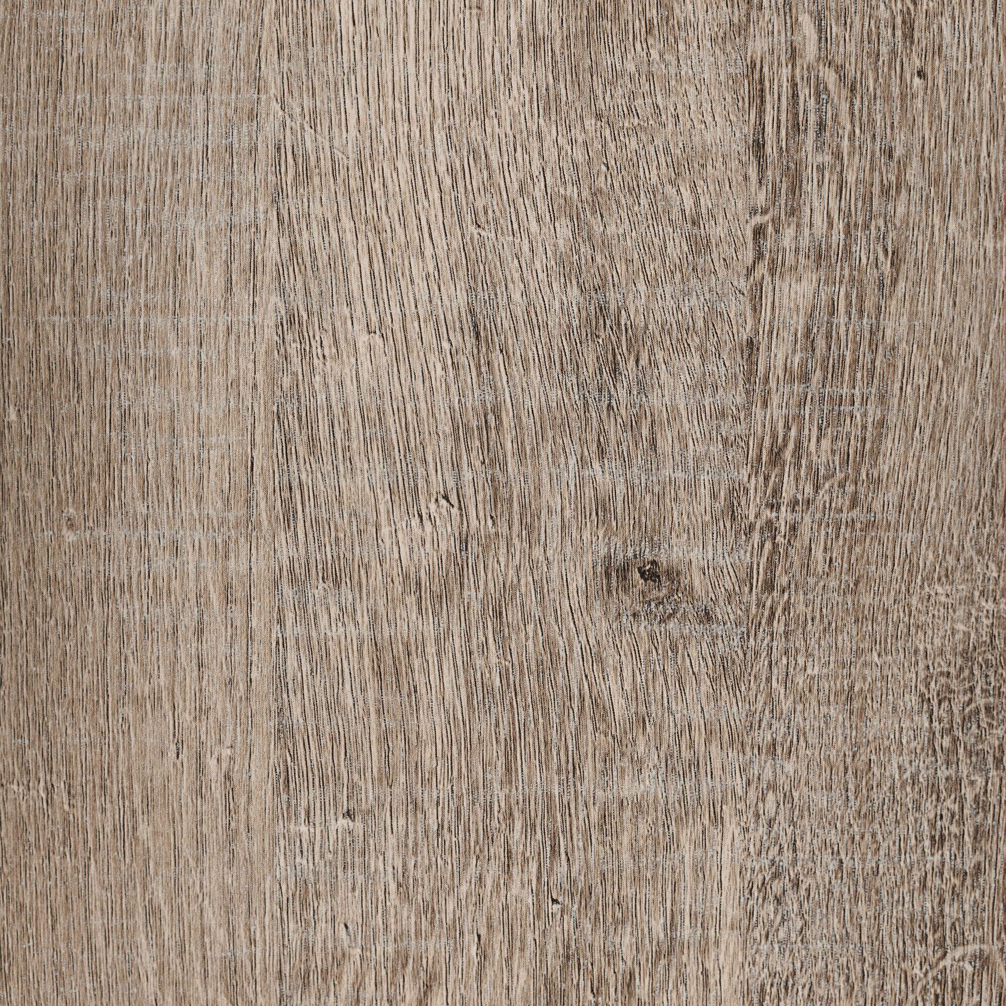 Lionel Bed Set Color: Weathered Oak