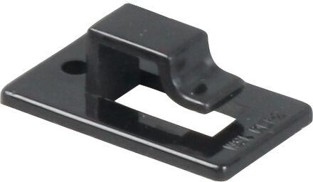 FidelSheen LED Tape Accessory