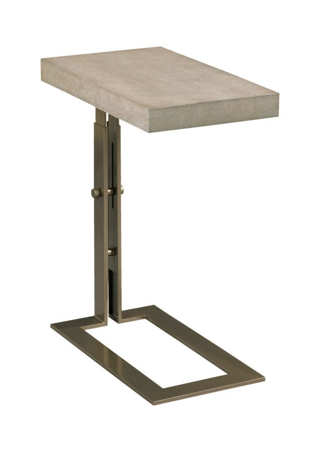 Aalborg End Table