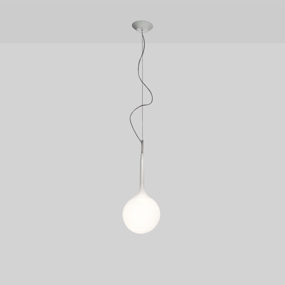Castore 25 Suspension Light Size: 28.25
