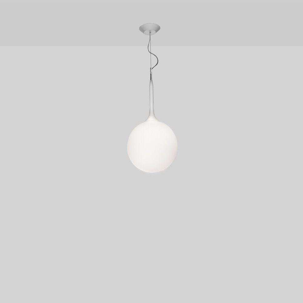 Castore 25 Suspension Light Size: 32.75