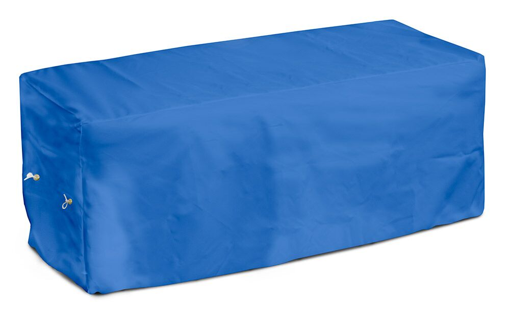 Weathermax� Garden Seat Cover Size: 18