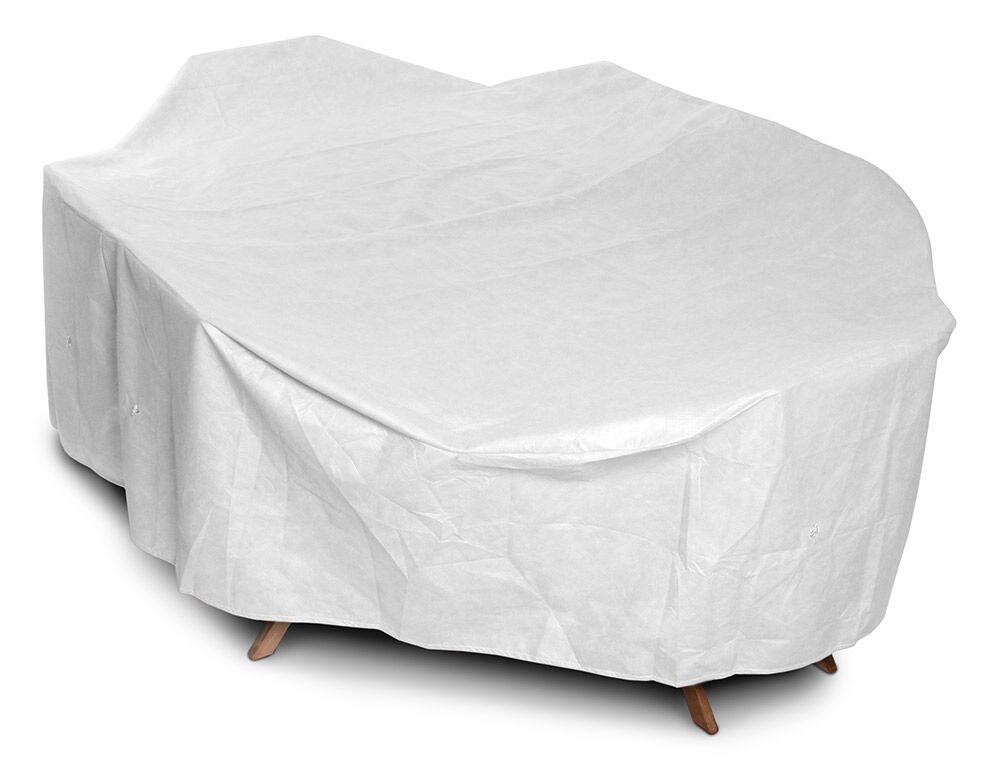 SupraRoos� Dining Set Cover Size: 36