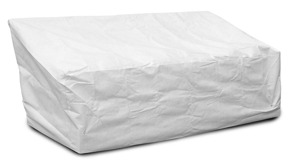 SupraRoos� Deep Sofa Cover Size: 33
