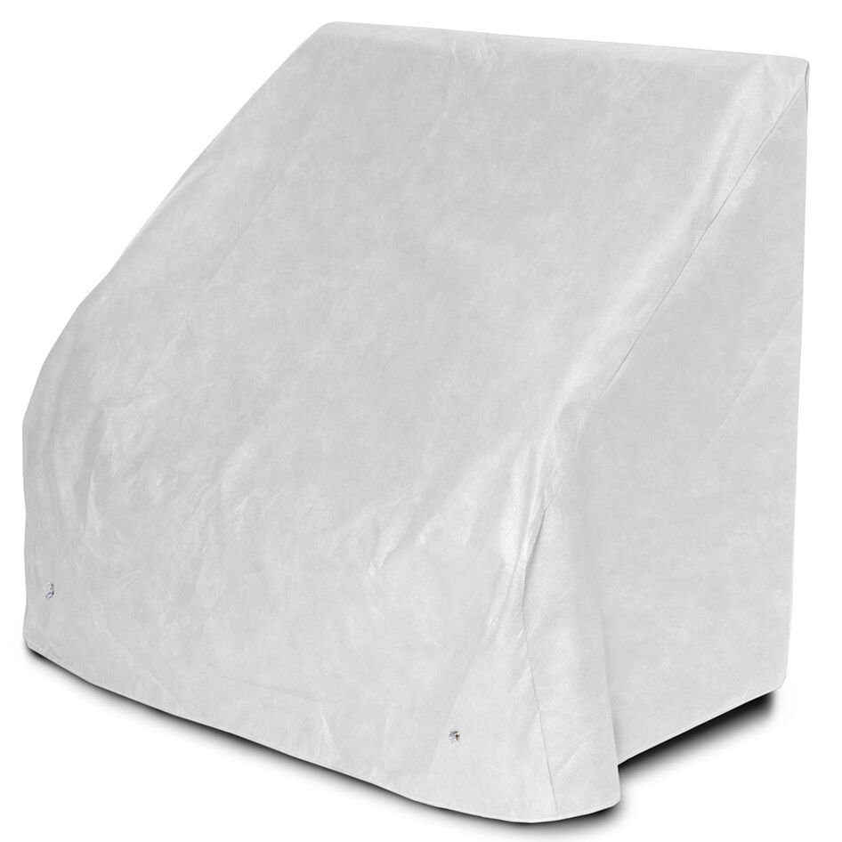 SupraRoos� Bench / Glider Cover Size: 35