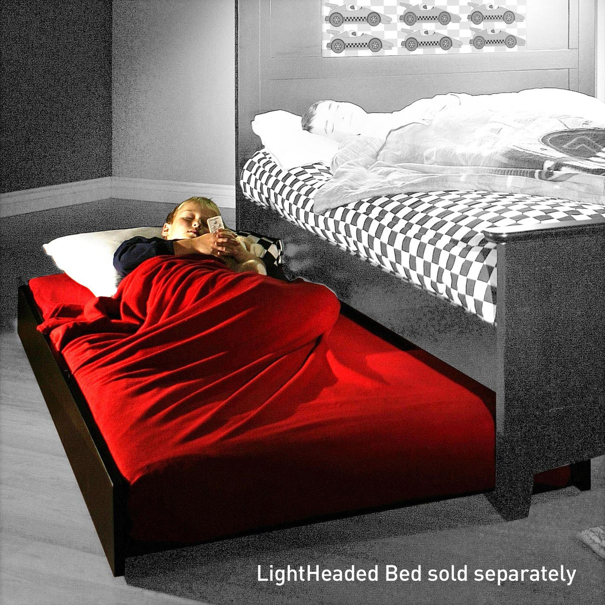 Universal Trundle