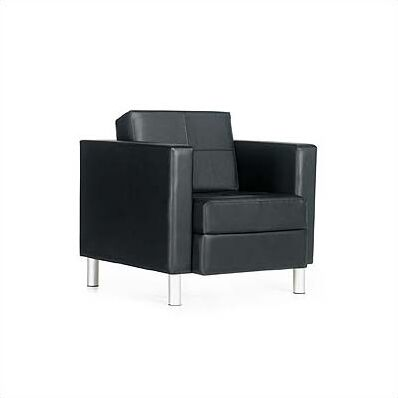 Citi Lounge Chair