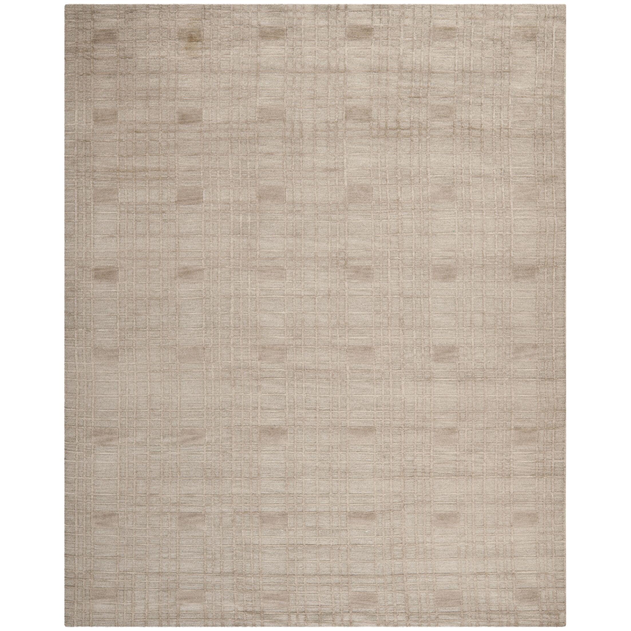 Slate Area Rug Rug Size: Rectangle 10' x 14'