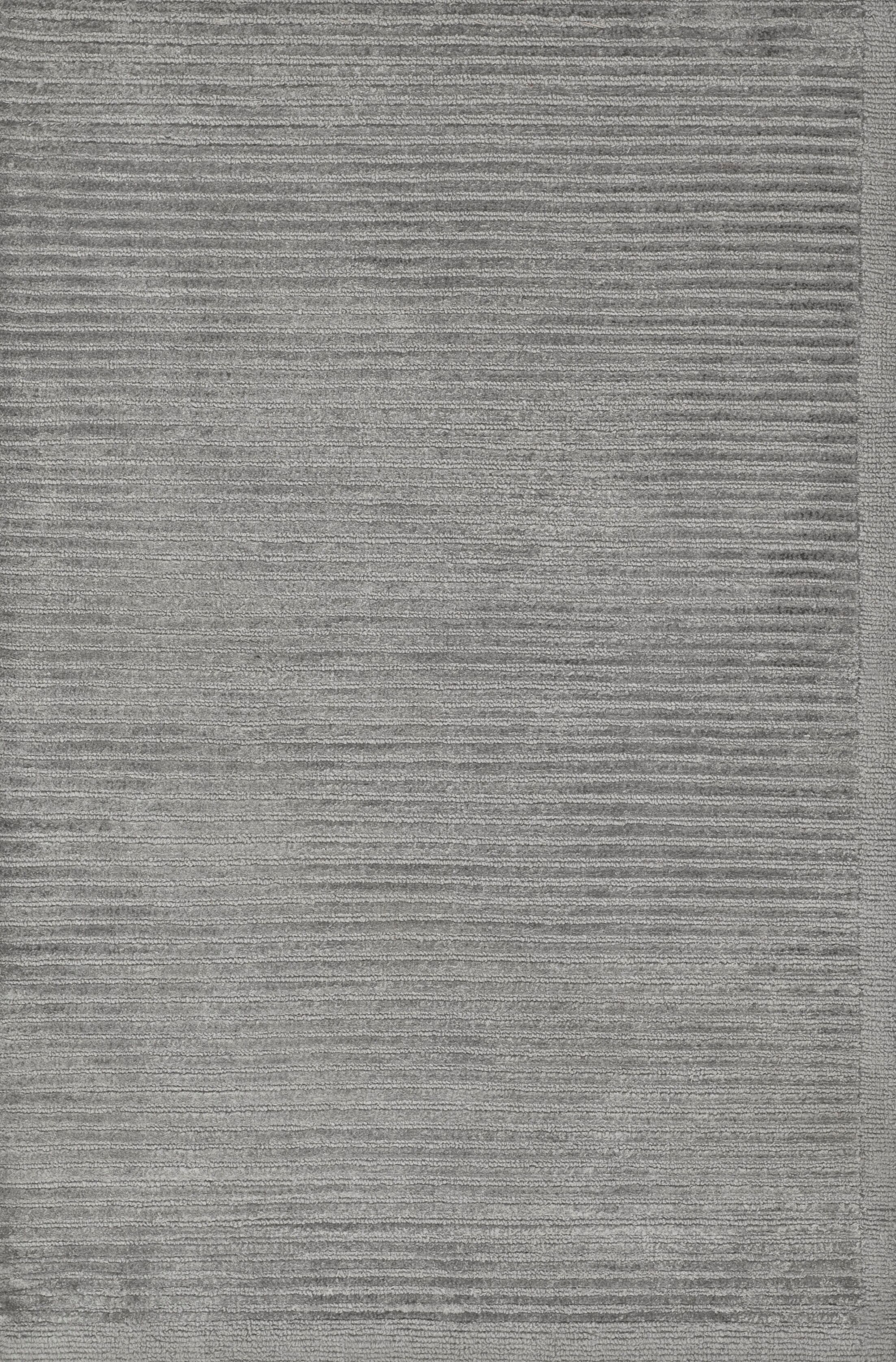 Rug Rug Size: Rectangle 6' x 9'