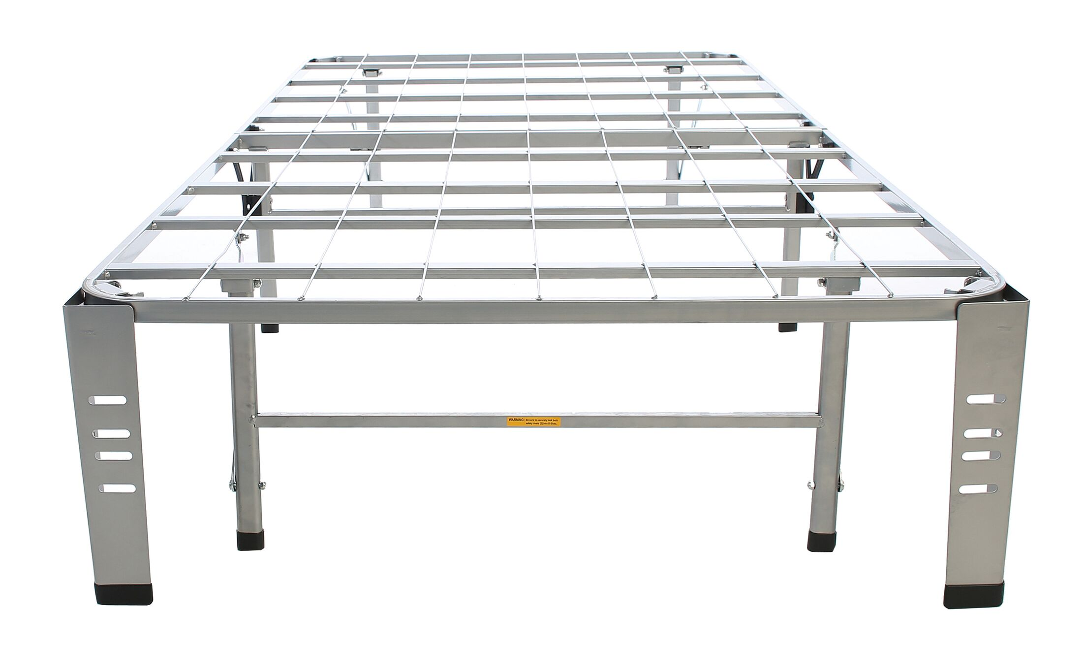 Hollywood Bed Support Size: Twin