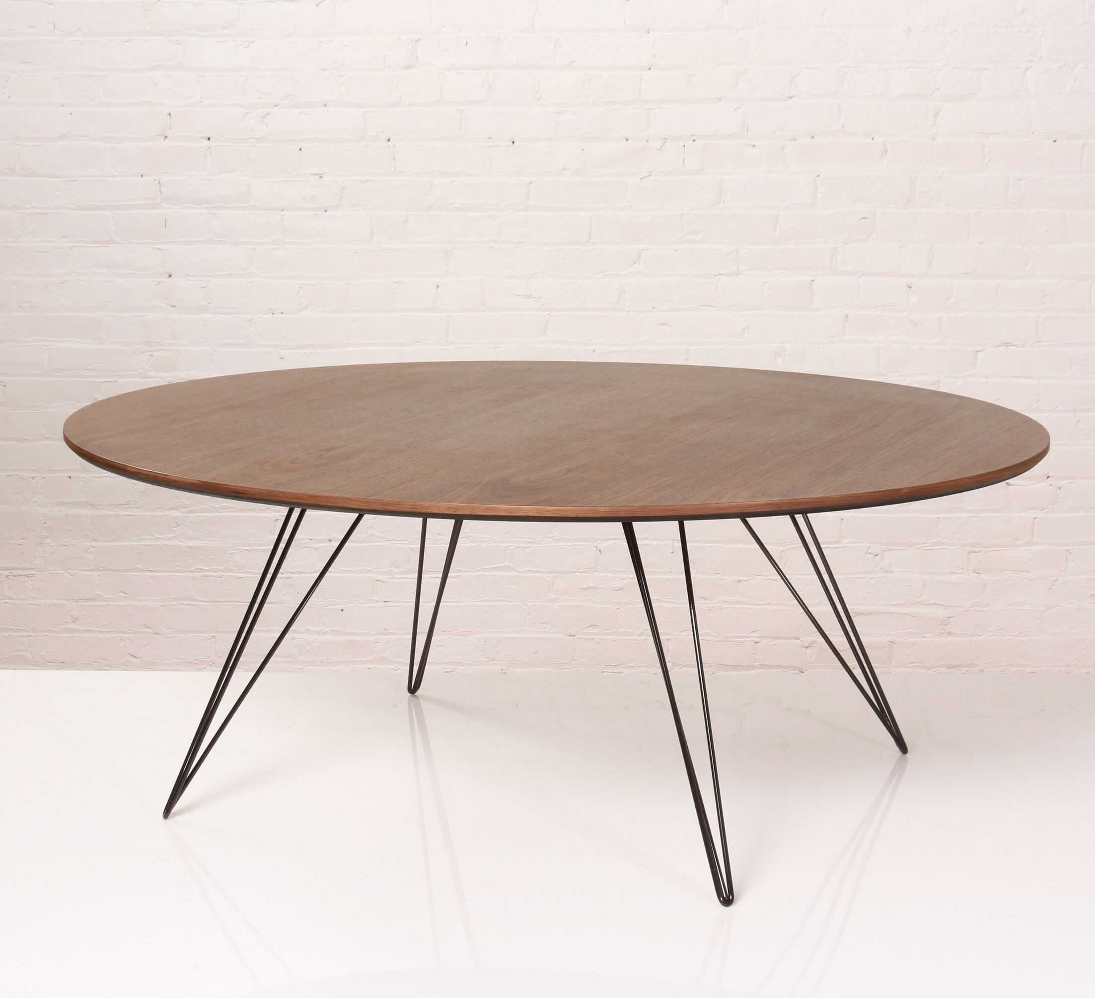 Williams Coffee Table Size: 18