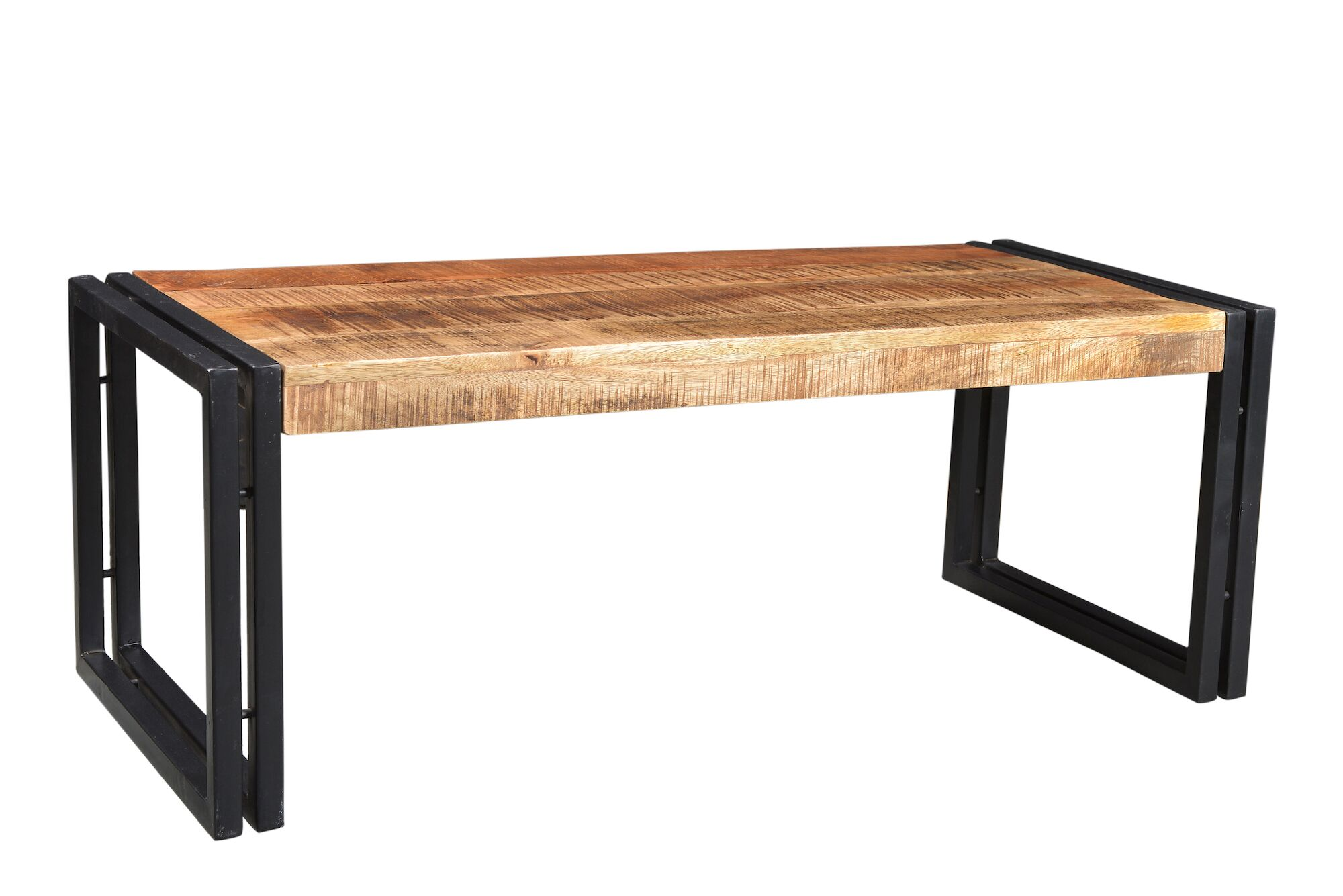Knox Coffee Table Size: 16