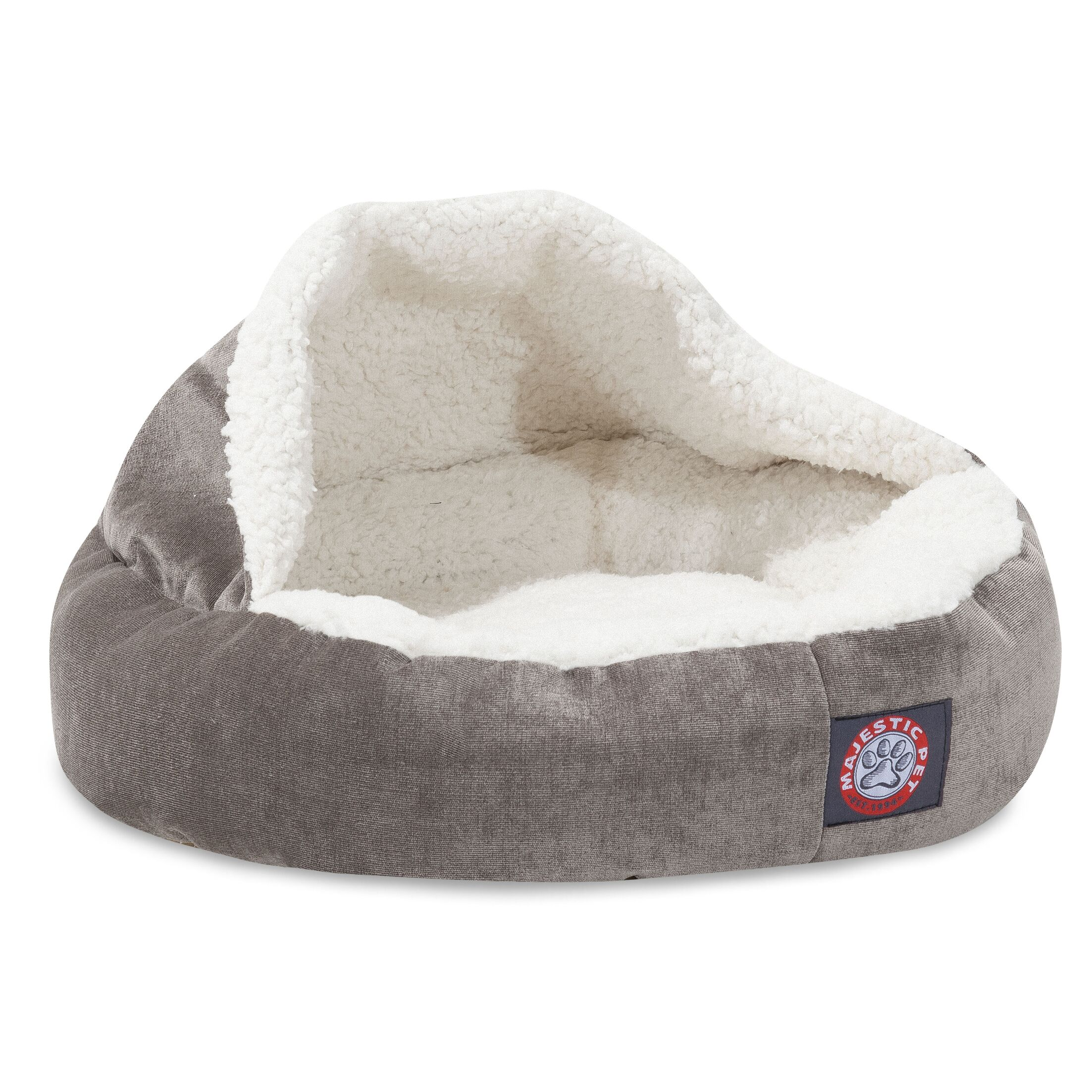 Hannah Pet Bed Color: Villa Vintage