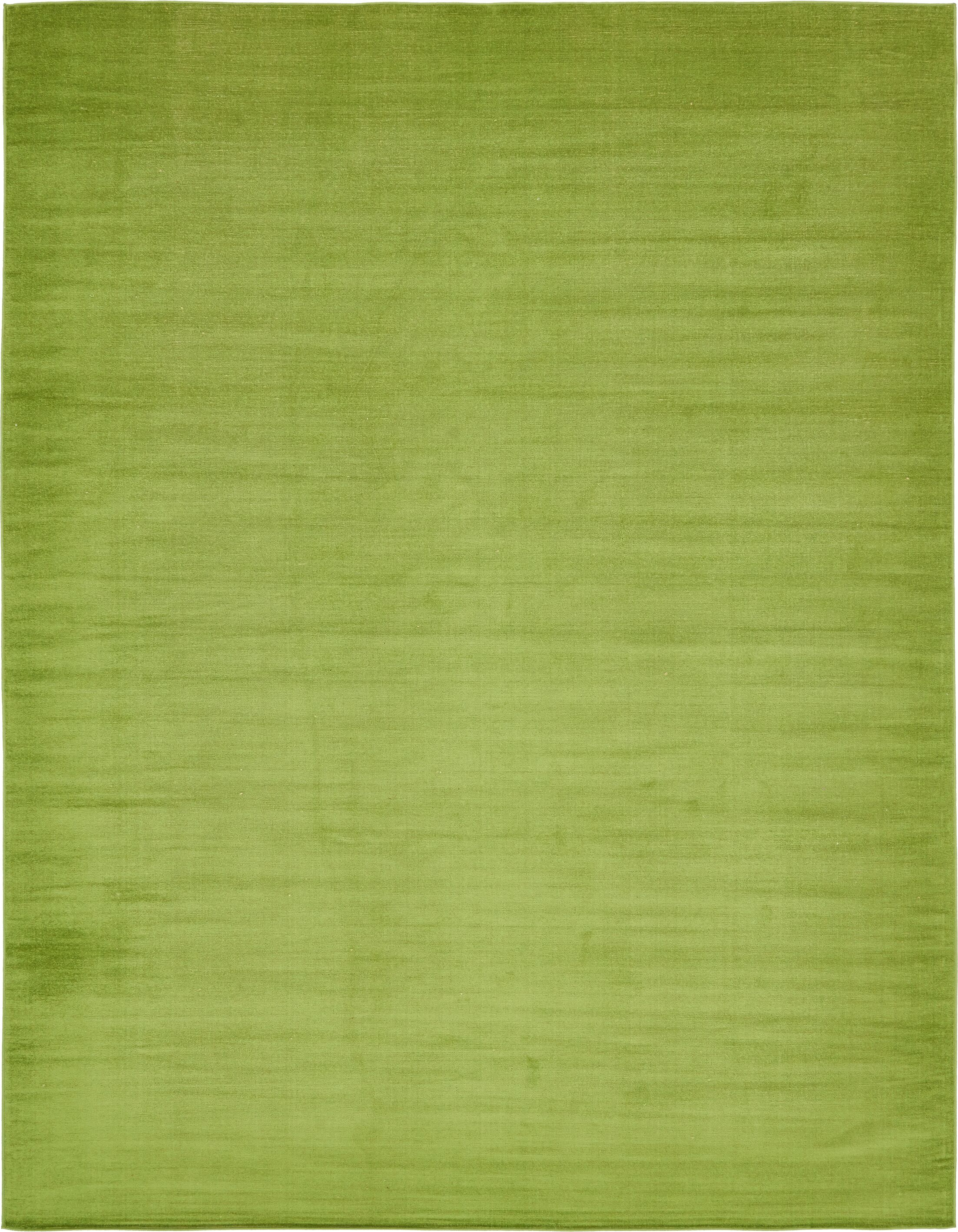 Risley Green Area Rug Rug Size: Rectangle 10' x 13'