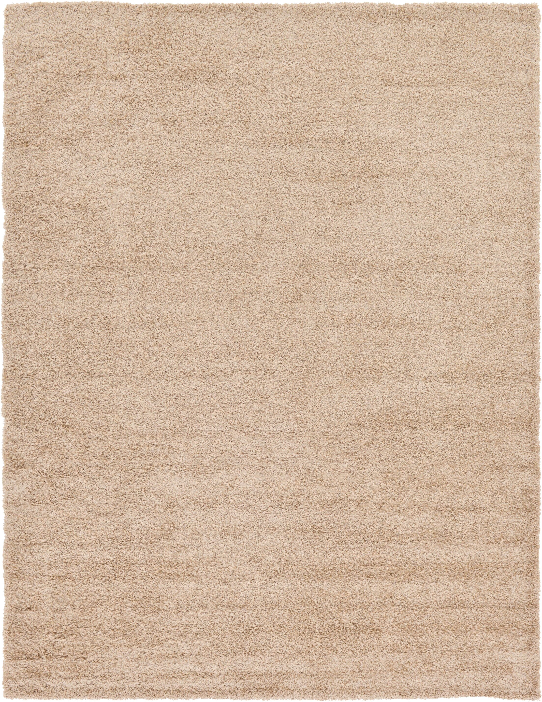 Ethelyn Lilah Area Rug Rug Size: Rectangle 10' x 13'