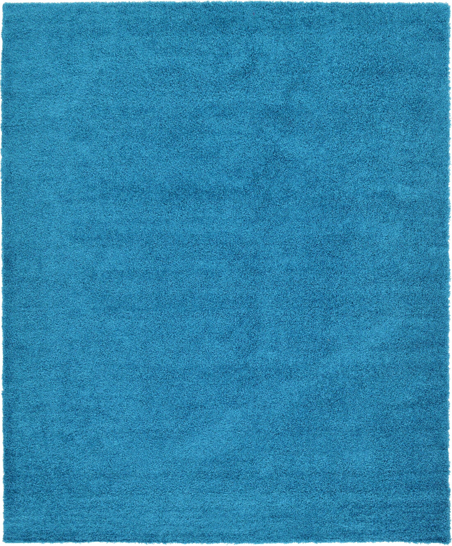 Madison Area Rug Rug Size: Rectangle 12' x 15'