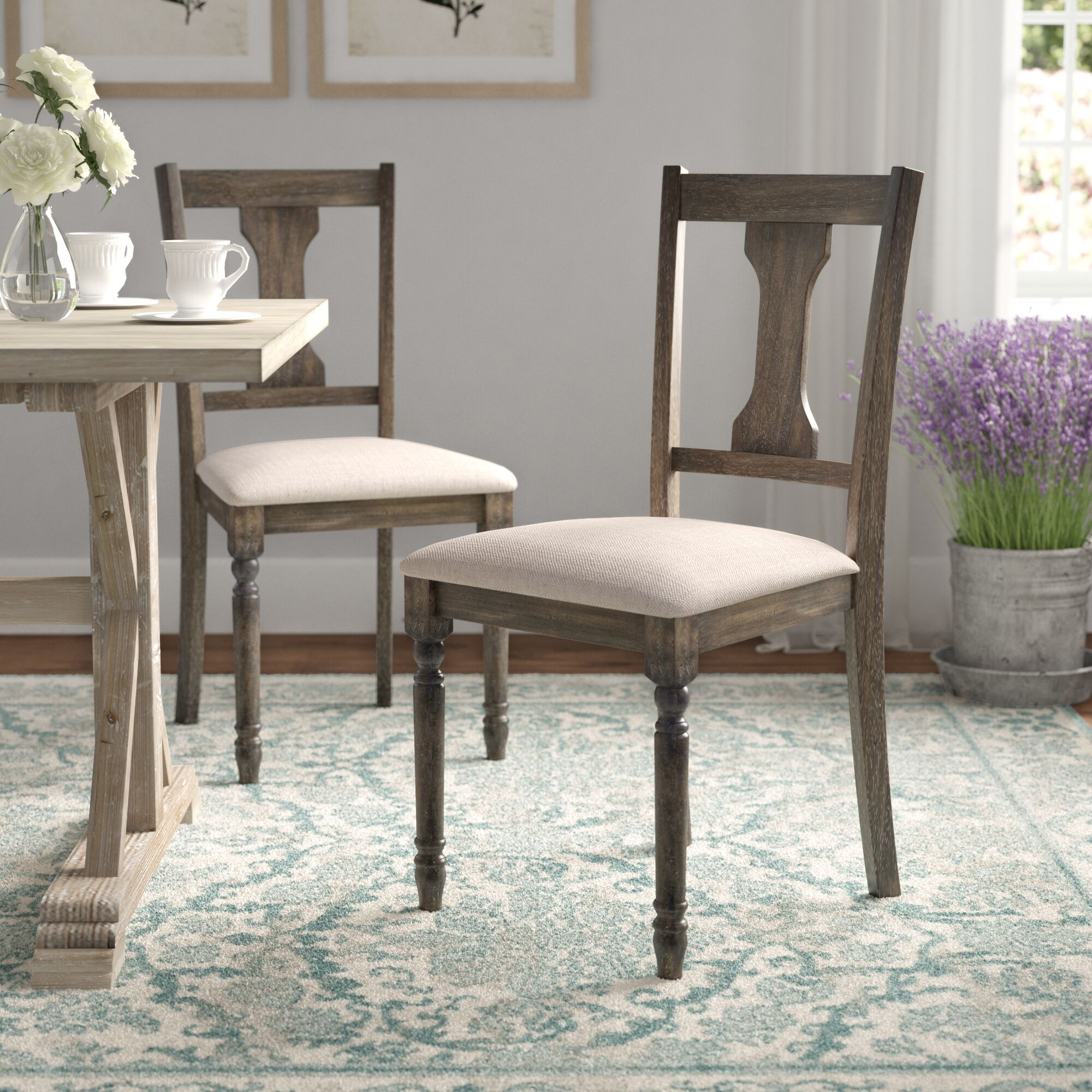 Lorient Dining Chair