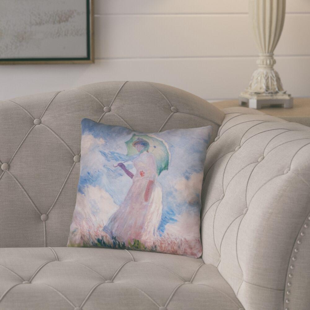 Song Quatrefoil Side Chair Size: 20