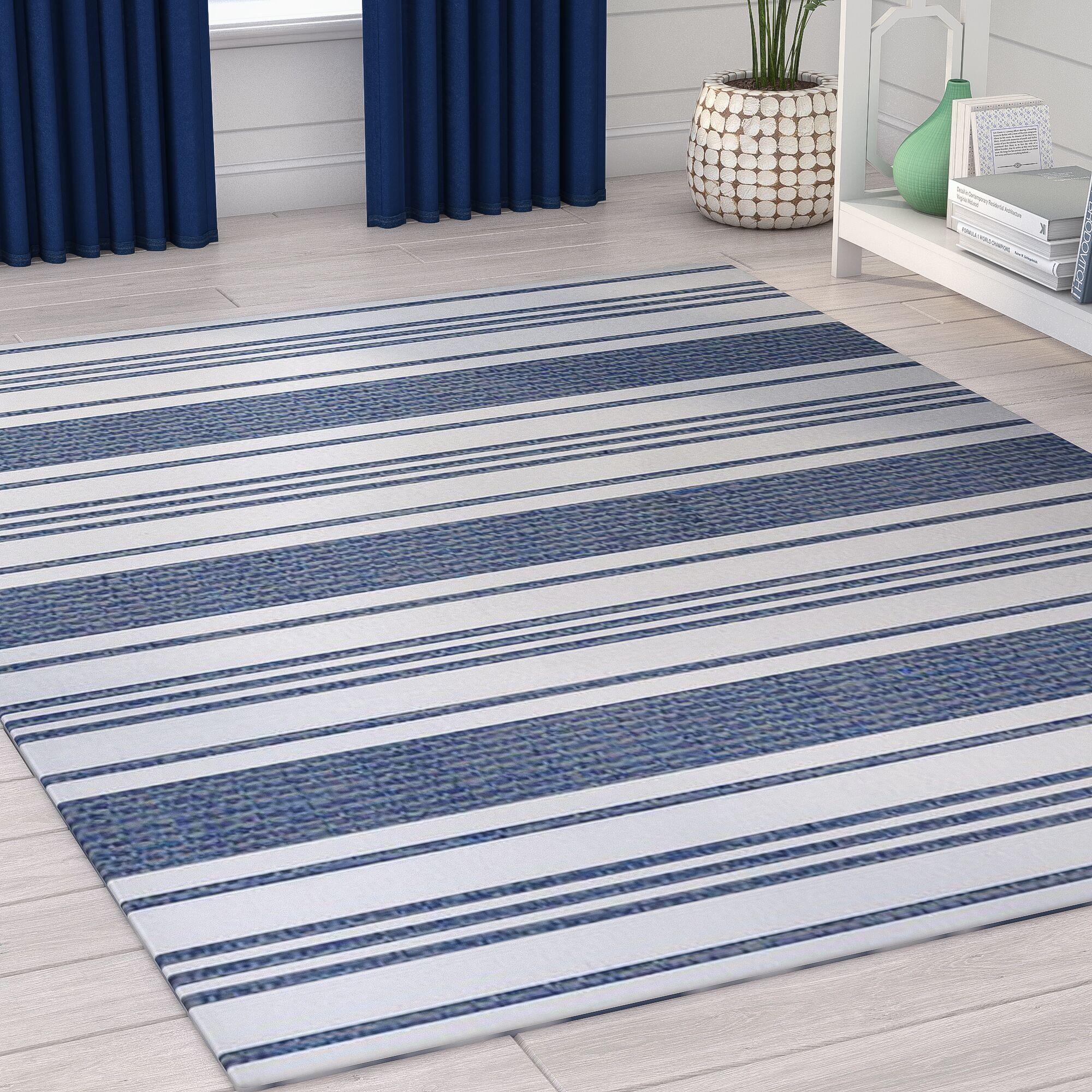 Pinehurst Doormat Mat Size: 8' x 10'