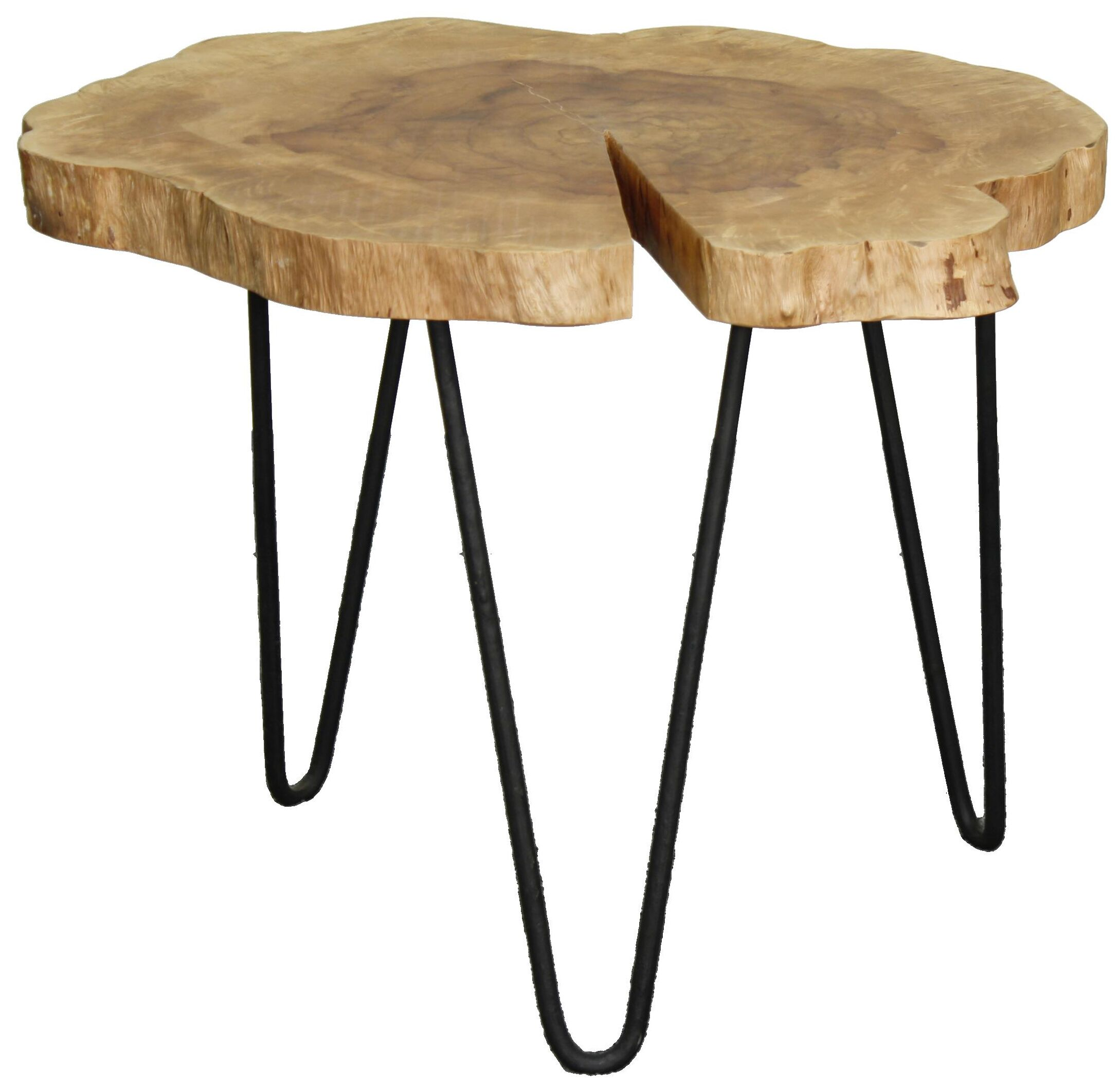 Laverock Coffee Table