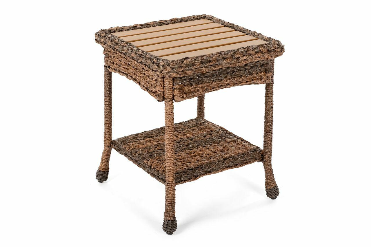 Grund Side Table