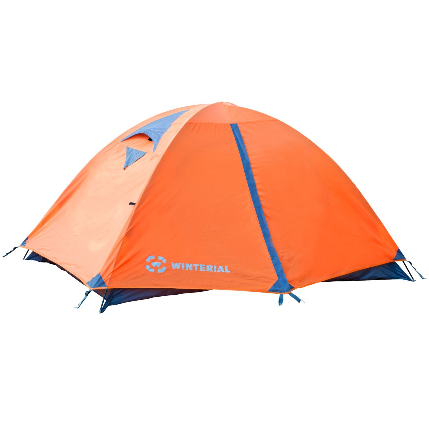 Winterial Two Person Tent