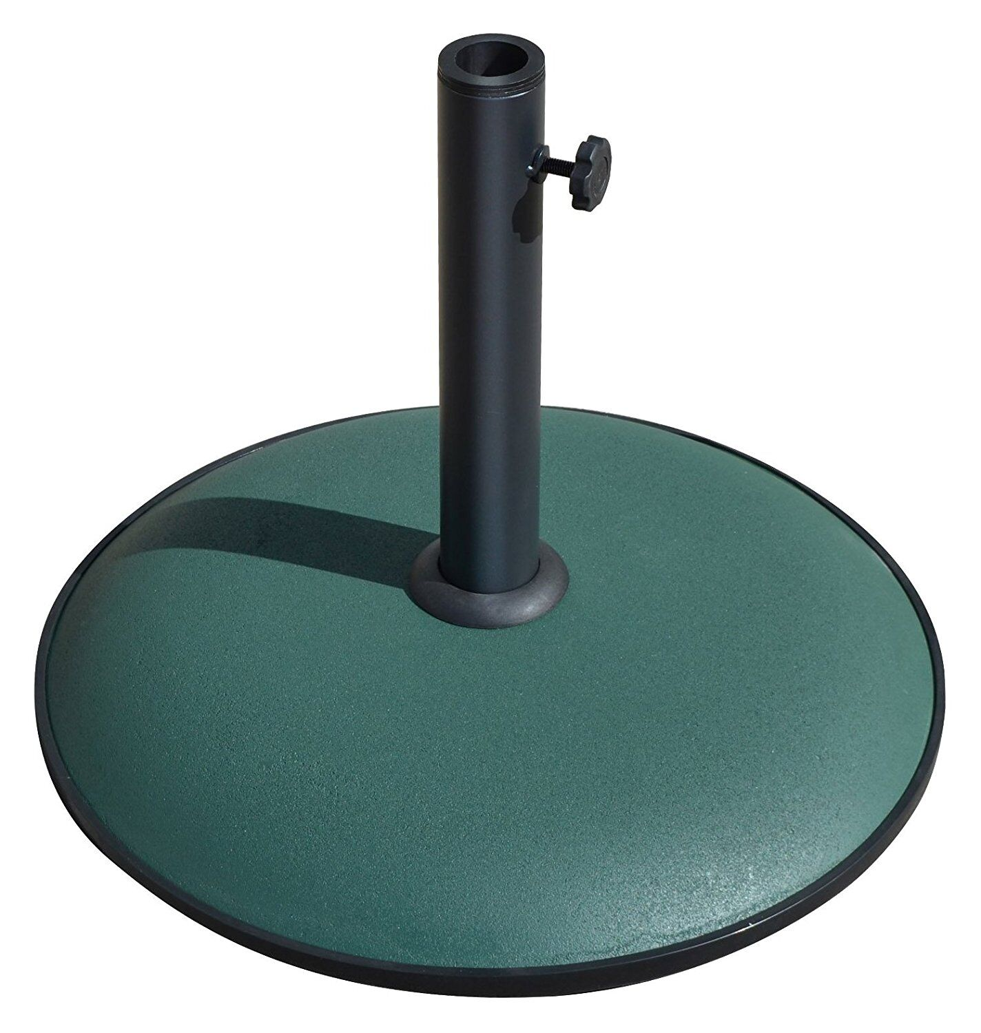 Sasha Patio Concrete Free Standing Umbrella Base