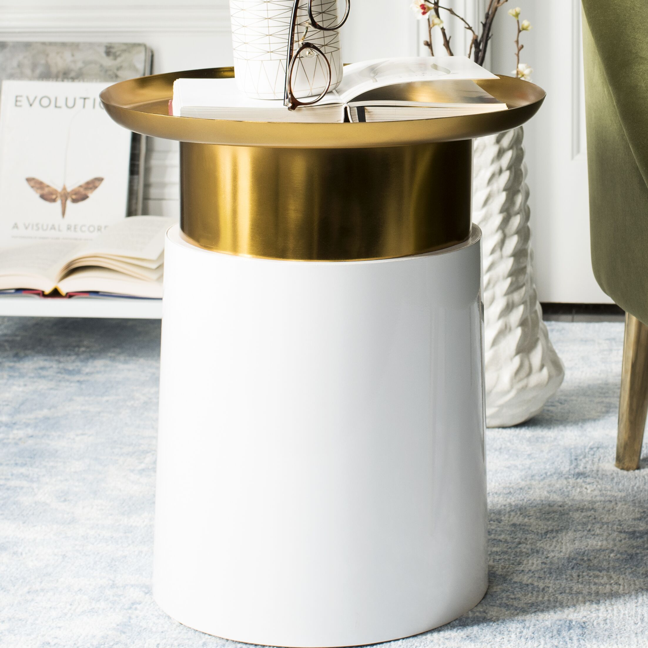 Rylee Tray Table