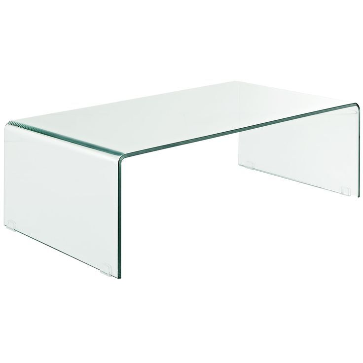 Bouton Coffee Table Size: 18