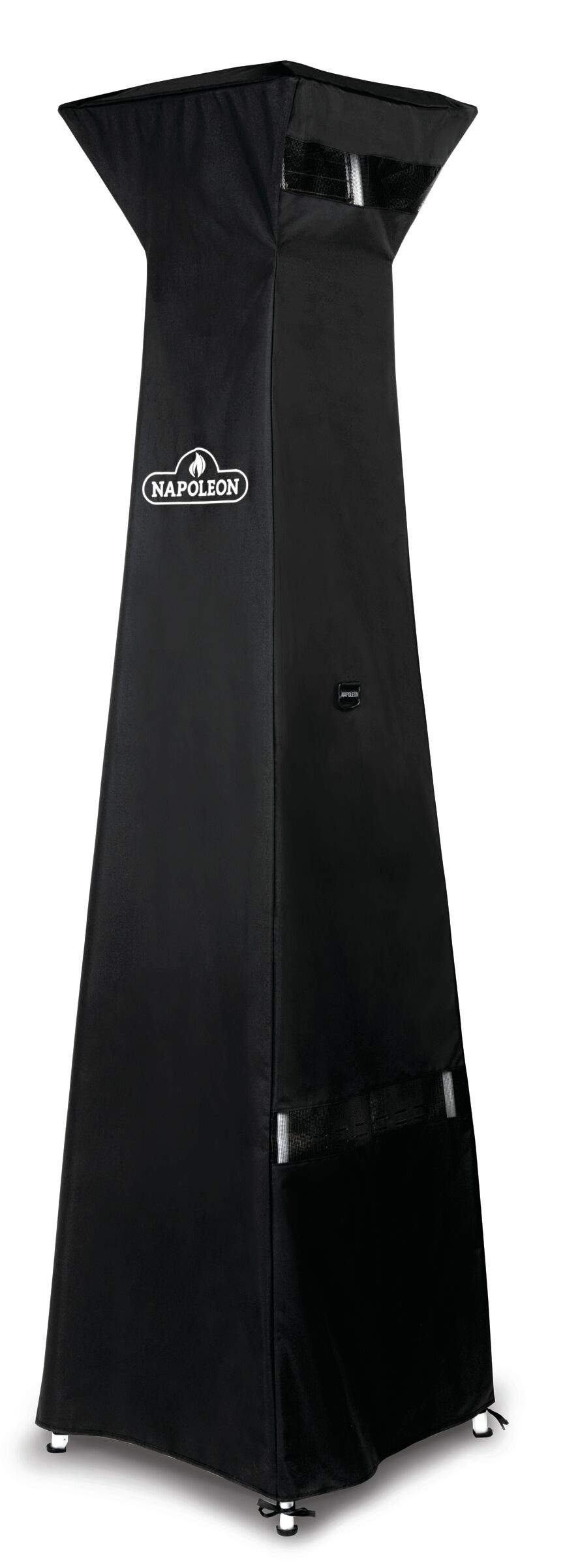 SkyFire Bellagio Patio Heater Cover