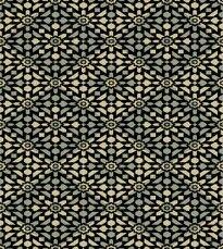 Bevill Black Area Rug Rug Size: Rectangle 7'11