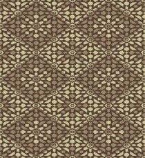 Dewall Brown Area Rug Rug Size: Rectangle 5'3